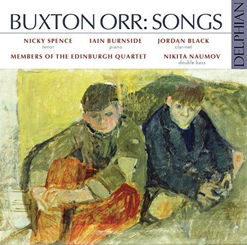 orr-buxton-melodies
