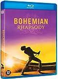 BOHEMIAN RHAPSODY (BD)