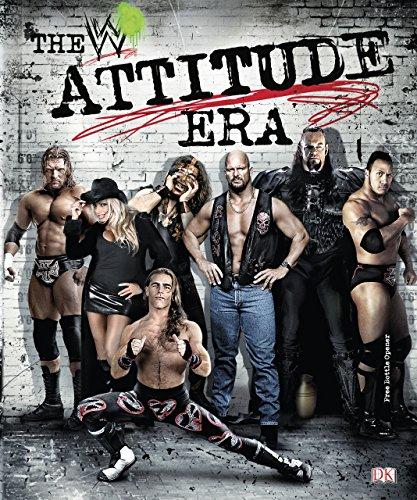 wwe-the-attitude-era