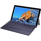 Tablet PC TECLAST X4 Notebook Touchscreen 11.6 pollici Intel N4100 8G RAM 256G SSD 1920x1080 IPS Windows 10 Dual-Band WiFi, Type-C