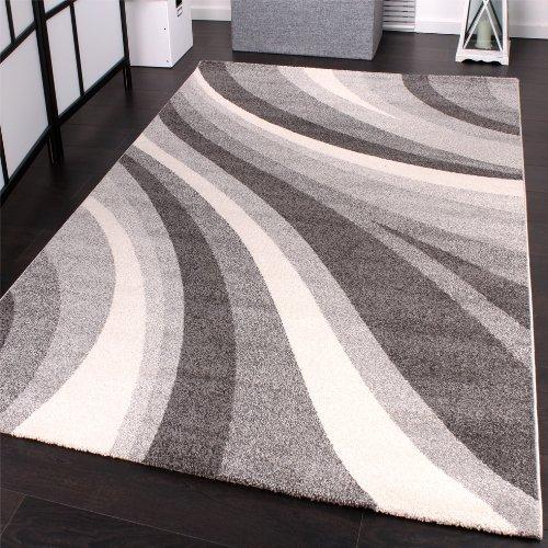 tappeto-moderno-di-design-tappeto-winchester-in-grigio-dimensione240x290-cm