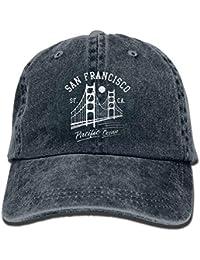goditi il prezzo più basso ordinare on-line più foto Amazon.it: Walnut Cake - Cappelli e cappellini / Accessori ...