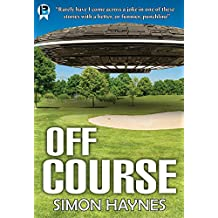 Off Course: A short story