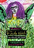 The Diary of Frida Kahlo: An Intimate Self-portrait (Abradale Books)