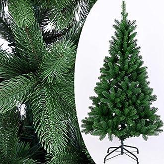 Weihnachtsbaum Bild