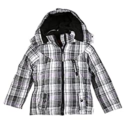 Lilliput Girls Jackets (8907264040945_Multi_2-3 Years)