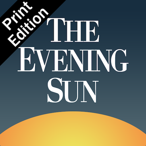 hanover-evening-sun-print-edition