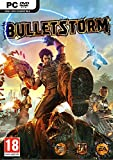 Electronic Arts Bulletstorm - Juego (PlayStation 3, Shooter, M (Maduro))