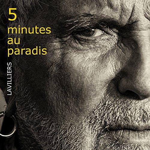 5 minutes au paradis (Deluxe)
