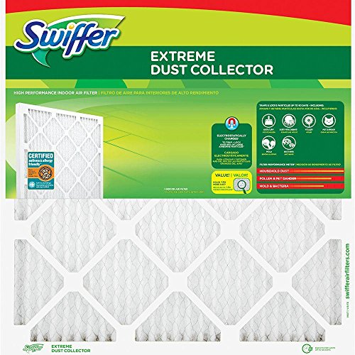 swiffer-70761012024-extreme-dust-air-filter-pack-of-6-20-x-24-x-1