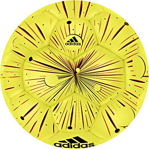 Adidas comire Twist de Balonmano