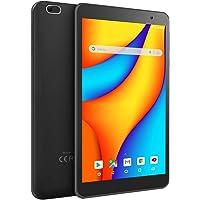 VANKYO MatrixPad S7 7 inch Tablet, Android 9.0 Pie, 2GB RAM, 32GB Storage, 5MP Rear Camera,…