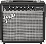 #10: Fender Champion 20W Combo Guitar Amp