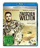 Zwischen Welten - Majestic Collection [Blu-ray]