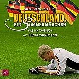 Deutschland. Ein Sommermärchen: Das WM Tagebuch von Sönke Wortmann bei Amazon kaufen