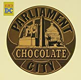 Songtexte von Parliament - Chocolate City