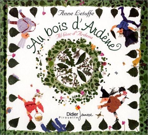 """<a href=""""/node/4949"""">Au bois d'Ardène</a>"""