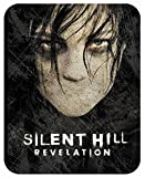 Silent Hill: Revelation [Blu-ray] [Import anglais]