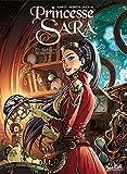 """Afficher """"Princesse Sara n° 10 La guerre des automates"""""""