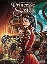 Princesse Sara, tome 10 : La guerre des automates par Alwett
