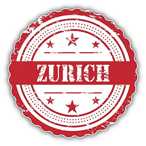 zurich-travel-grunge-stamp-decoration-del-arte-pegatina-12-x-12-cm