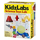 4M 68426 - KidzLabs - Science Toys Lab
