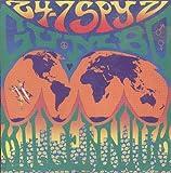 Songtexte von 24-7 Spyz - Gumbo Millennium