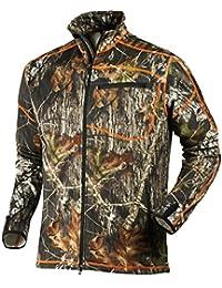 500 Nuovo Abbigliamento it Eur 200 Amazon tRwa6fqq