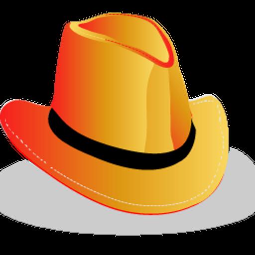 Cowboys (Cowboy-action-holster)