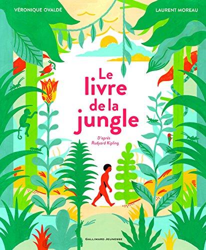 """<a href=""""/node/8534"""">Le livre de la jungle</a>"""