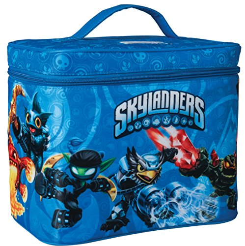 skylanders-classic-travel-tote-import-anglais