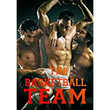 The Basketball Team (English Edition)