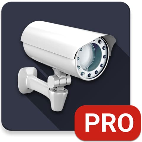 tinyCam Monitor PRO for IP