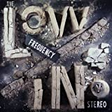 The Low Frequency in Stereo: Pop Obskura [Vinyl LP] (Vinyl)