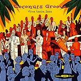 Coconuts Groove - Viva Latin Jazz