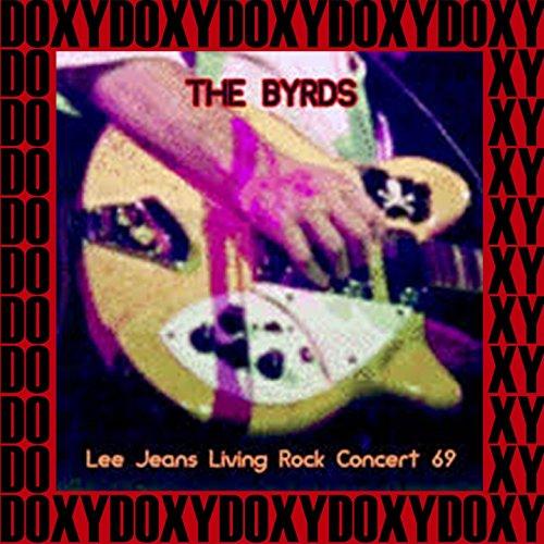 Lee Jeans Living Rock Concert,...
