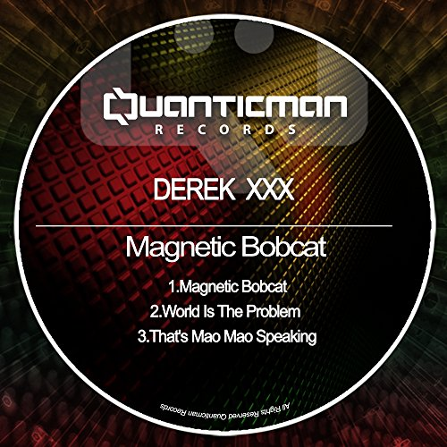 magnetic-bobcat