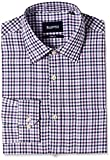 blackberrys Men's Formal Shirt (89071962...