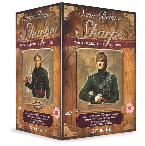 sharpe-the-complete-series-collectors-edition-dvd-1993