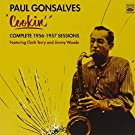 Cookin' : Complete 1956-1957 Sessions