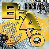 Bravo Black Hits Vol.26