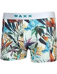 Waxx - Palawan boxer homme - Sous vêtement boxer