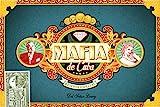 Unbekannt Lui Meme 002888 - Mafia de Cuba, Partyspiele