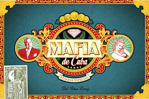 Lui-meme-002888-Mafia-de-Cuba-Partyspiele