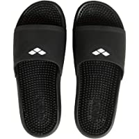 arena Marco, Footwear Mixte