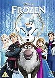 Frozen - Frozen [Edizione: Regno Unito] [Edizione: Regno Unito]