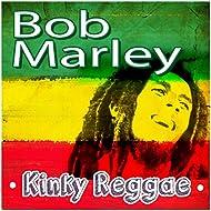 Kinky Reggae