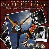 Songtexte von Robert Long - Het allerbeste van Robert Long
