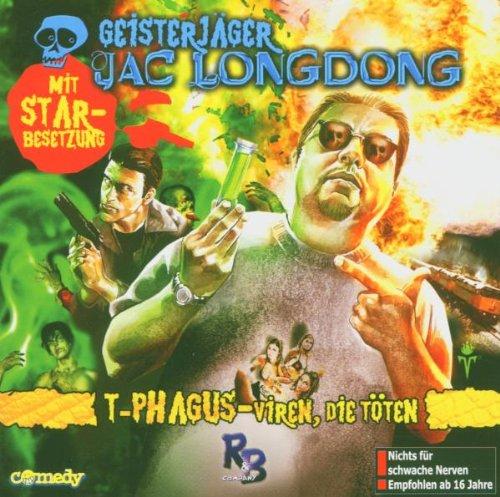 geisterjager-jac-longdong-04