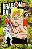 La saga di Freezer. Dragon Ball full color: 5